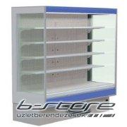 Ouverture 90 fali hűtő