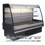 Apollo SL 125 fali hűtő