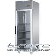 AFV 700 BT 1PV -