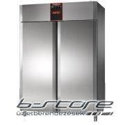 GN 1400 BT 2P - Perfekt