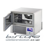 Sokkoló hűtő 3P
