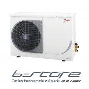 OP-MSUM108 10,60 kW