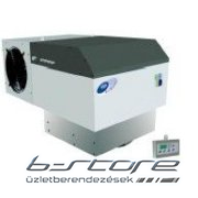 SFN-150 + Tetőblokk
