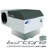 SFN-200 + Tetőblokk