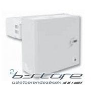 ACN-120 + Hűtőblokk
