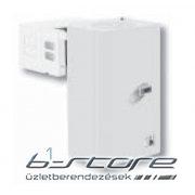 ACK-170 - Hűtőblokk