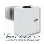 ACK-400 - Hűtőblokk