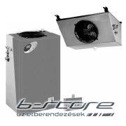 CSK-400 - Split hűtőegység