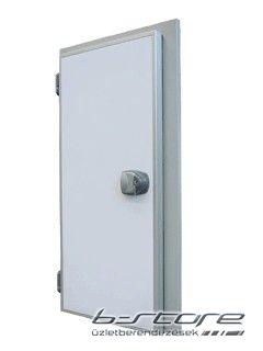 Mirelit hűtőkamraajtó 240 BT 90