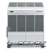 Bitzer EcoStar 9.3