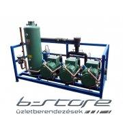 Bitzer EcoLine