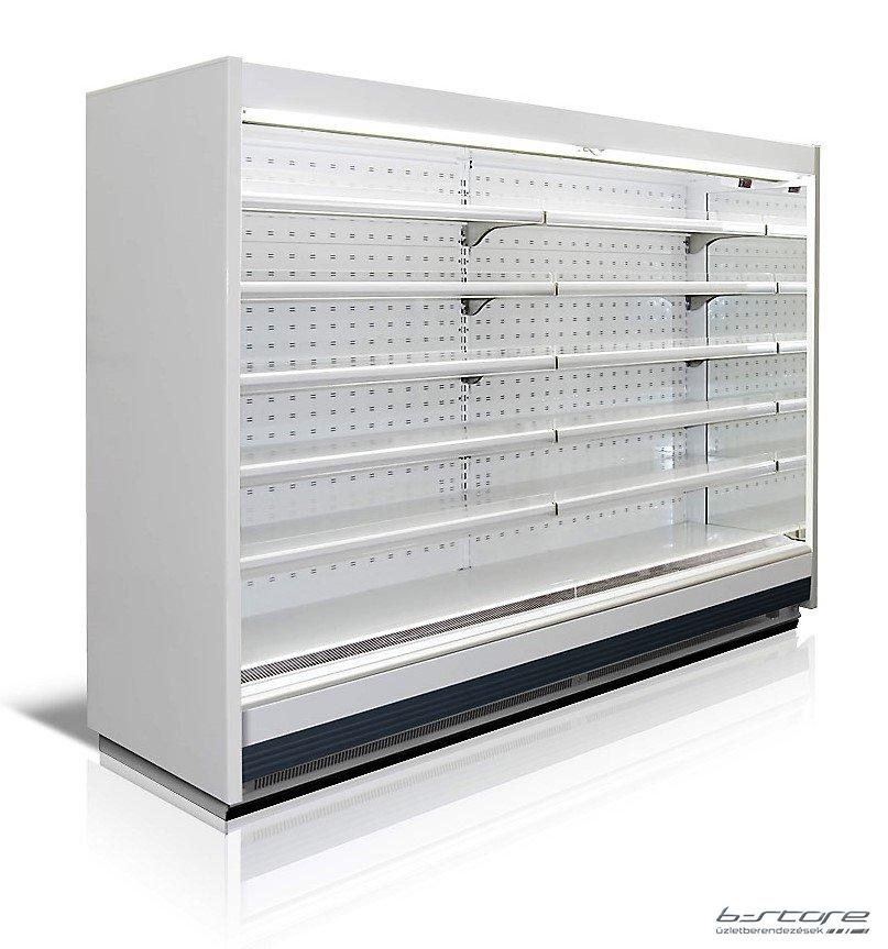 Penguen 70/125 Fali hűtő