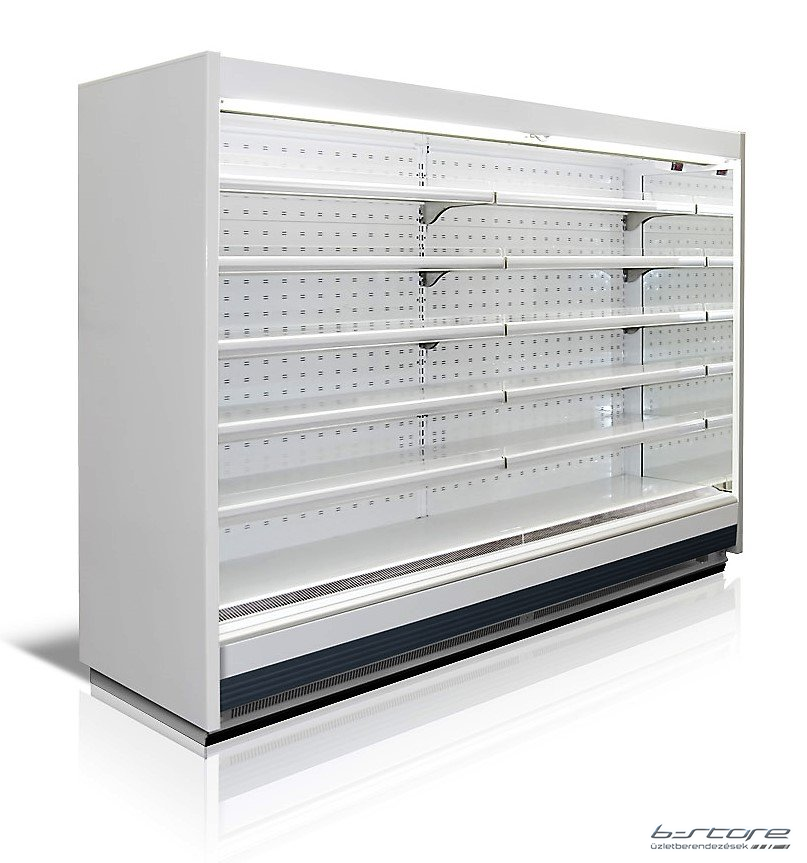 Penguen 70/180 Fali hűtő