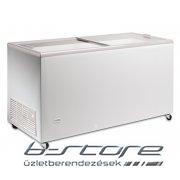 Gelé 200 CSV