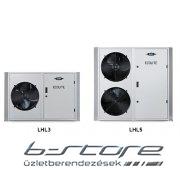Bitzer EcoLite