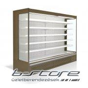 NICE 2500 Fali hűtő