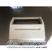 Papírtartó ABS